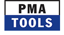 E-Commerce PMA/TOOLS