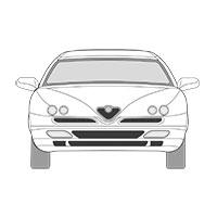 GTV (95-05)