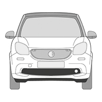 ForFour (14-)