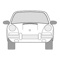 911/912 Cpé. (64-88)