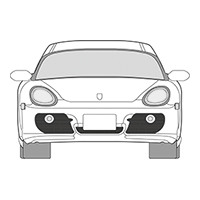 Boxster/Cayman (987) (04-13)