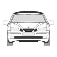 9-3 Cabriolet (03-)