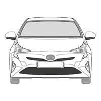 Prius (16-)