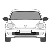 Beetle (11-)