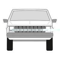 Cherokee XJ (92-97)