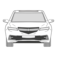TLX (15-)