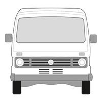LT 28-35 I (75-96)