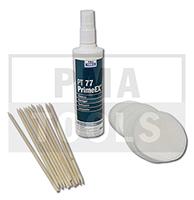 Kit PT 77 PrimeEX®