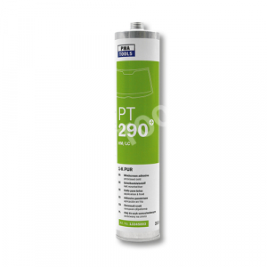 PT 290 PLUS HM/LC, 310 ml, 12 pcs. en carton