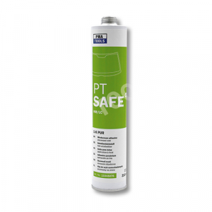 PT SAFE PLUS HM/LC, 310 ml, 12 pcs. en carton