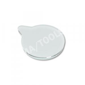 SensorTack® Ready+ Pastille capteur Type 2-1 silicone