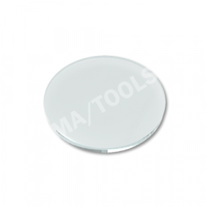 SensorTack® Ready+ Pastille capteur Type 20/24 silicone