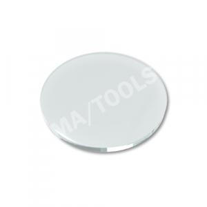 SensorTack® Ready+ Pastille capteur Type 18/19 silicone
