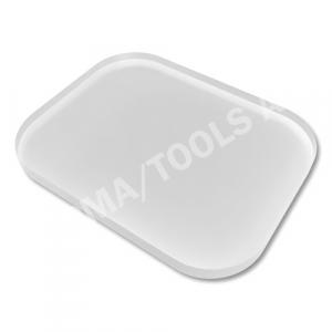 SensorTack® Ready+ Pastille capteur Type 23 silicone