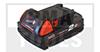 Milwaukee® Batterie de remplacement Li-Ion pour C18 PCG 18 V