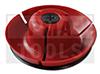 Milwaukee® Adaptateur sachet pour C18 PCG 18 V