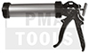 PC Cox Pistolet manuel Powerflow Combi 12:1, 310 ml