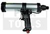 PC Cox Pistolet à air comprimé Airflow, 310 ml