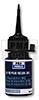 PMA/TOOLS Résine de réparation UV BB1, 14 ml