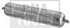 PT 200 PLUS FC, 600 ml, 20 pcs. en carton