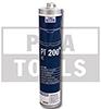 PT 200 PLUS FC, 310 ml, 12 pcs. en carton