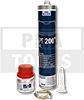 Kit PT 200 PLUS FC avec PT 750 PLUS, 12 pcs. en carton