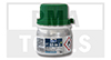 PT All-in-1 PLUS, 30 ml
