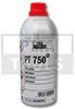 PT 750 PLUS activateur, 1000 ml