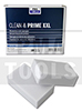 Clean and Prime XXL, 10 pcs. en carton