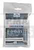 SensorTack® 1 Gel