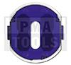 MITSUBISHI L200 Pick up, 15-, Capteur pluie/lumière