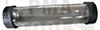 Milwaukee® Tuyau cartouche pour C18 PCG 18 V, 400 ml