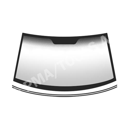e commerce pma tools mini r56 r57 cabrio clubman r55 07 13 enjoliveur inf. Black Bedroom Furniture Sets. Home Design Ideas